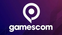 Gamescom 2021 will be held entirely in digital format