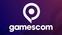 Gamescom 2021 will be held entirely in digital format