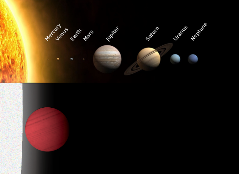 Wikimedia Commons, Astrobiology Center