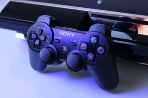 Sony uses AI to customize the video gameplay experience