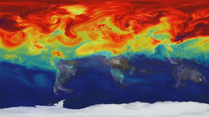 Direct observations confirm that humans are throwing the Earth's energy budget out of balance