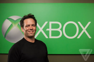 Xbox boss says Microsoft Bethesda deal was all about exclusive games for Game Pass