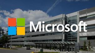 Microsoft Completes SolarWinds Investigation