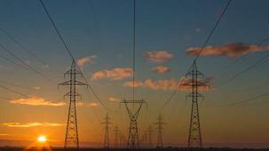 Diversity can prevent major power grid failures