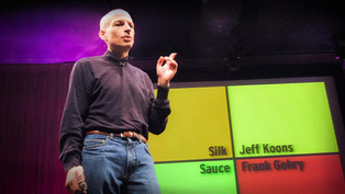Seth Godin: What predictions should be trusted