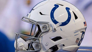 Report: Colts are expected to hire Press Taylor
