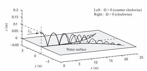 Jie Tang et al. / Physics of Fluids, 2021