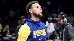 Warriors vs. Jazz odds, line, spread: 2021 NBA picks, Jan. 23 predictions from model on 68-39 roll