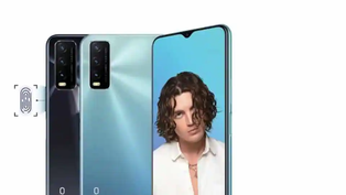 Vivo launches Y20SG with MediaTek Helio G80 SoC: Check out full specs, features, price