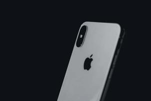 Apple has identified two zero-day iOS vulnerabilities