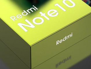 Redmi Note 10 will be left without a useful flagship chip