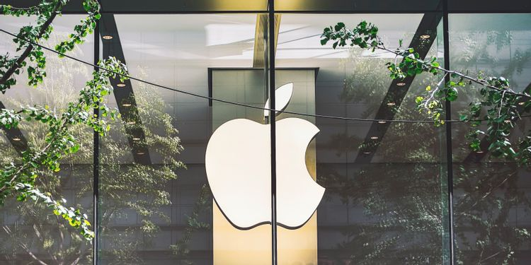 Apple Hit With New Class Action Over App Store Fees