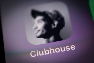 The new Clubhouse direct payments allow you to substitute a coin for the creators