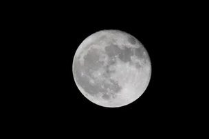 China wants astronauts to be on the moon for 'long periods of time'. How plausible is this?