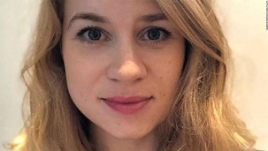 A Metropolitan police officer has been charged with the abduction and murder of Sarah Everard