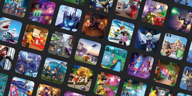 Roblox Now boasts 42 million daily active users and growth