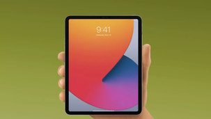 The iPad mini 6 could Launch this Spring after all