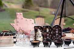 jen and steve wedding-10572017-1369.jpg