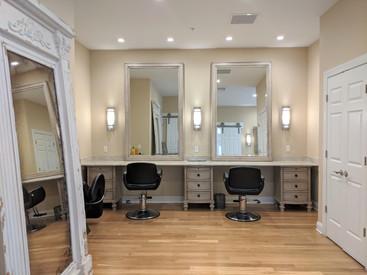 Silo Suite Beauty Bar.jpg