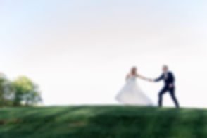 Grass Hill Bride Groom.jpg