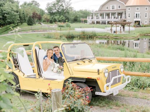 31 Pros & Cons of Each Wedding Season
