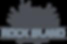 rilc_logo NEW 7540 & 7544.png