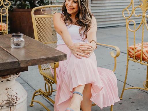Wedding Stationary Tips by Marlie Renee Designs