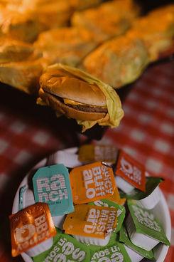 McDonalds Munchies.jpg