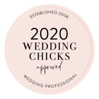 2020 wedding chicks.png