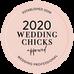 2020 wedding chicks.png