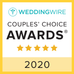 2020 wedding wire couples choice.png