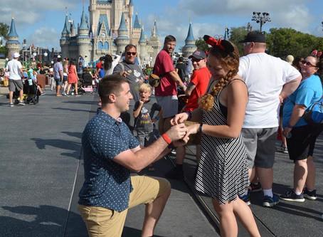 Rock Island Couple & Wedding Planner Gets Married Amid Coronavirus