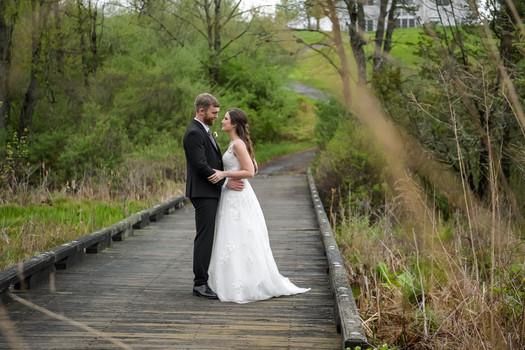 Wooden Walkway Bridge.jpg