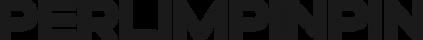 Perlimpinpin_Logo1.png