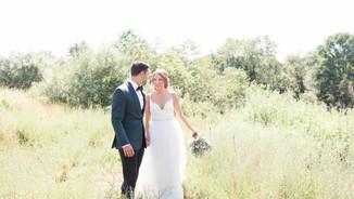 Outdoor Wedding Venue NJ