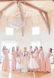 Bridal Party Confetti (2) - dyanna lamora.jpg
