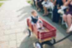 Ring Bearer Wagon.jpg