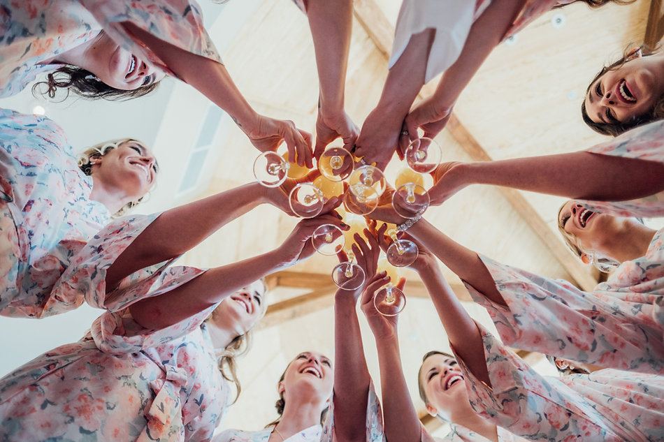 Cheers Bridal Party Silo Suite.jpg