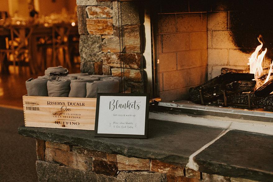 Warm up Station Fireplace.jpg