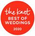 2020 the knot best of weddings.jpg
