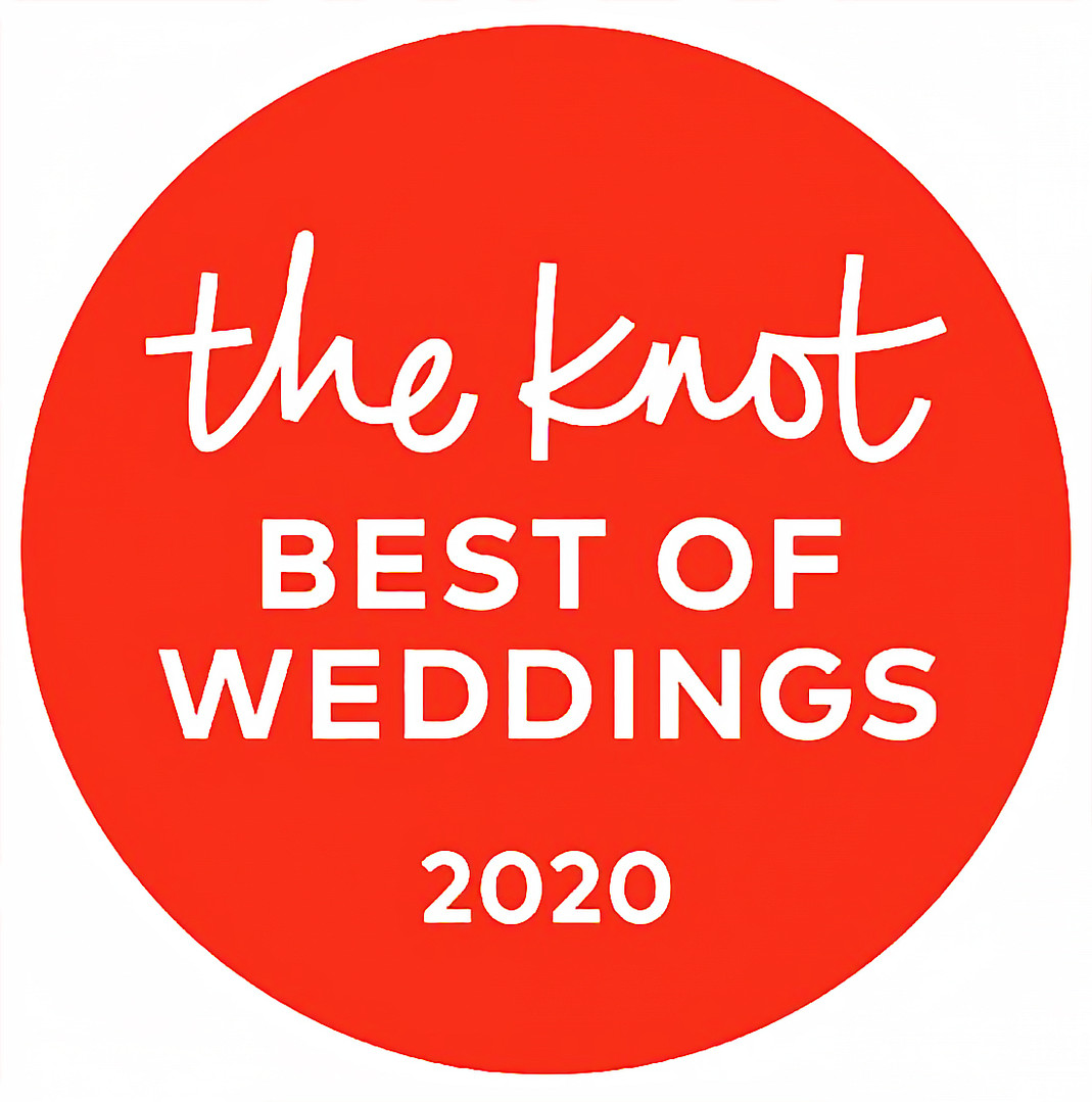 2020 the knot best of weddings.jpg
