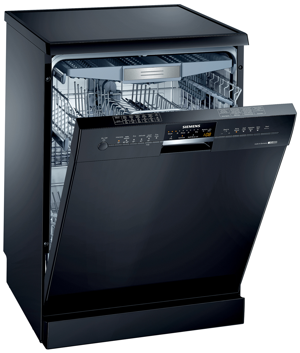 Install/Replace Dishwasher `