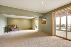 Install Carpet 2