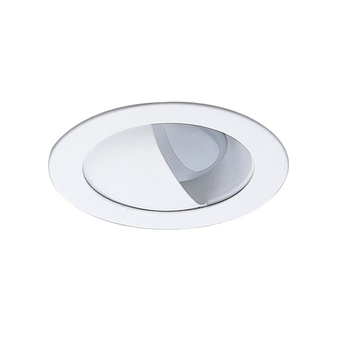 Replace/Install Recess Lights