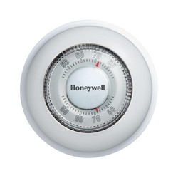 Install/Replace Thermostat
