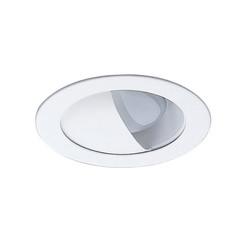 Replace/Install Recess Lights