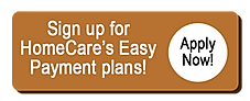 HomeCare-Service-Payment-Plan-button.png