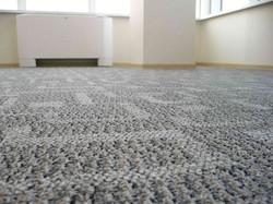 Install Carpet 3