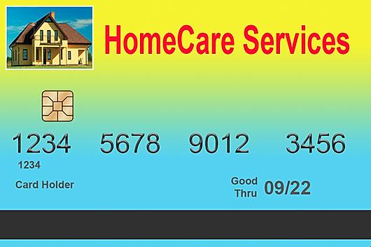 HomeCare Credit Card Image.png