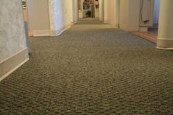 Install Carpet 1